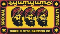 Three Floyds Yum Yum