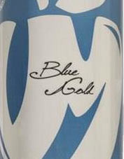 Vander Mill Blue Gold